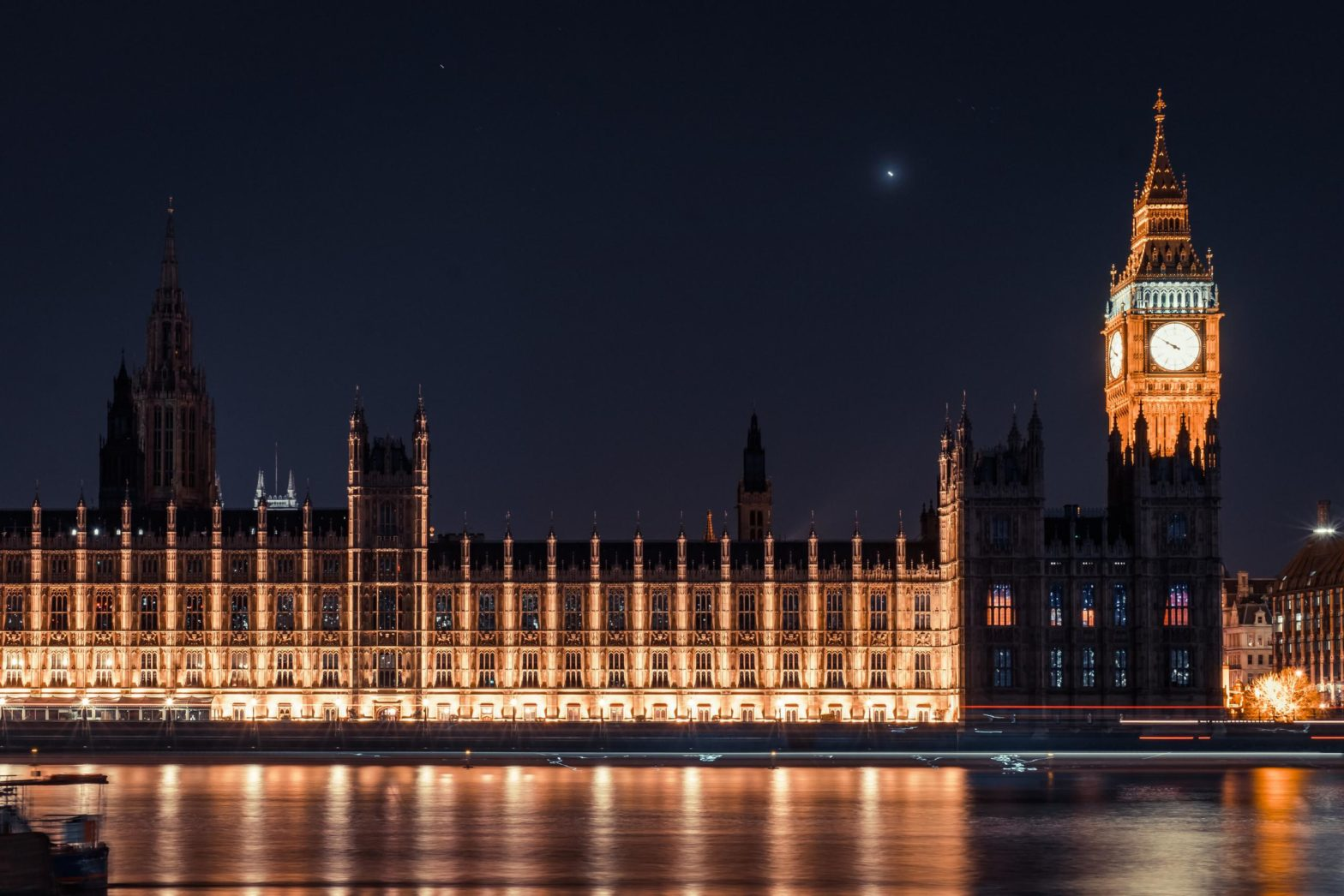parliament_london